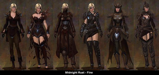 gw2-midnight-rust-dye-gallery