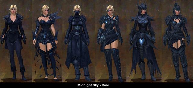 gw2-midnight-sky-dye-gallery