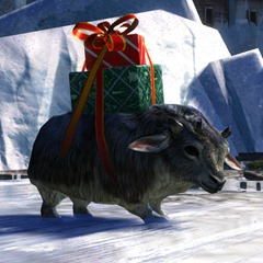gw2-mini-dolyak-calf-wintersday-minis-2