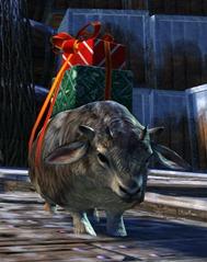 gw2-mini-dolyak-calf-wintersday-minis