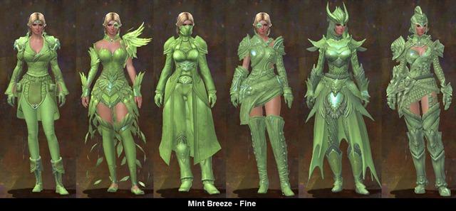 gw2-mint-breeze-dye-gallery