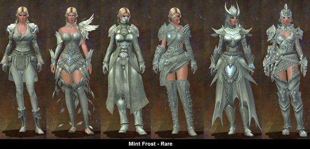 gw2-mint-frost-dye-gallery