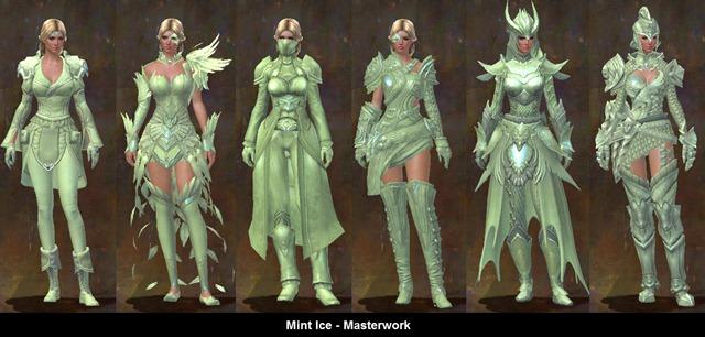 gw2-mint-ice-dye-gallery