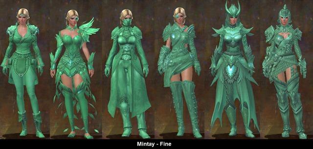 gw2-mintay-dye-gallery