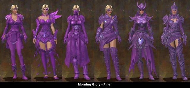 gw2-morning-glory-dye-gallery