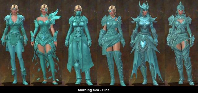 gw2-morning-sea-dye-gallery