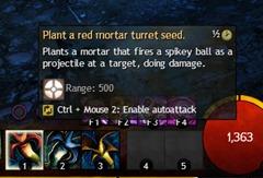 gw2-mortar-seed-turret