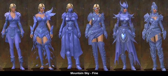 gw2-mountain-sky-dye-gallery