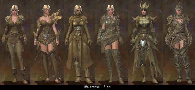 gw2-mudmetal-dye-gallery