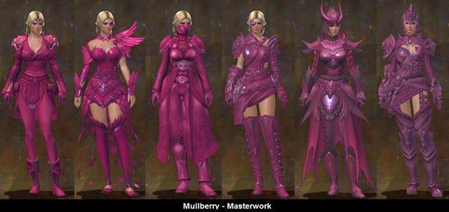 gw2-mullberry-dye-gallery