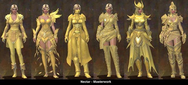 gw2-nectar-dye-gallery
