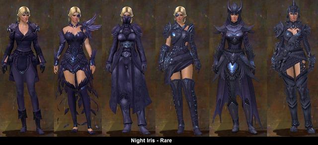 gw2-night-iris-dye-gallery