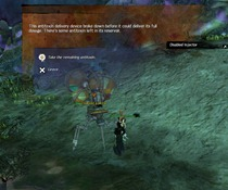 gw2-nightmare-euthanizer-the-nightmare's-end-achievement-guide-5