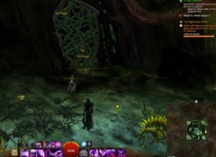 gw2-nightmare-euthanizer-the-nightmare's-end-achievement-guide-6
