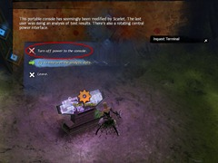 gw2-nightmare-terminator-achievement-guide-2