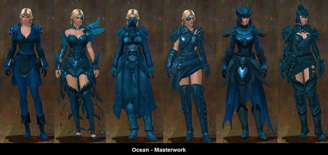 gw2-ocean-dye-gallery