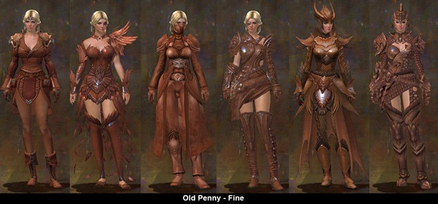 gw2-old-penny-dye-gallery