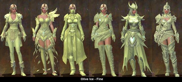gw2-olive-ice-dye-gallery