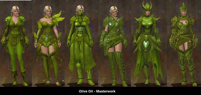 gw2-olive-oil-dye-gallery