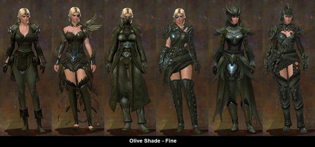 gw2-olive-shade-dye-gallery