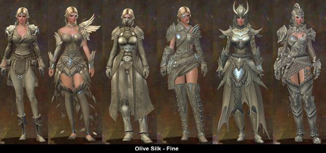 gw2-olive-silk-dye-gallery