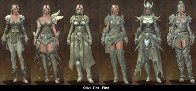 gw2-olive-tint-dye-gallery