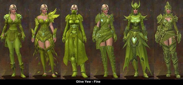 gw2-olive-yew-dye-gallery