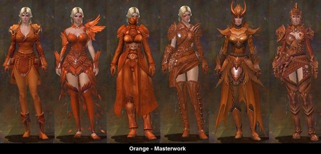 gw2-orange-dye-gallery