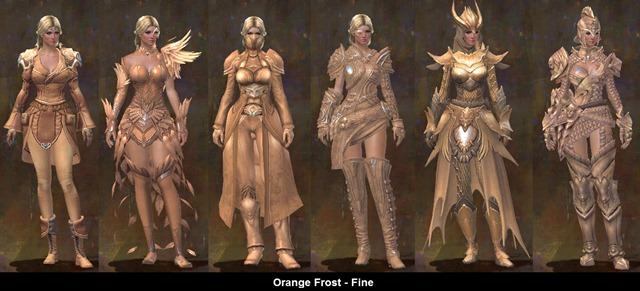 gw2-orange-frost-dye-gallery