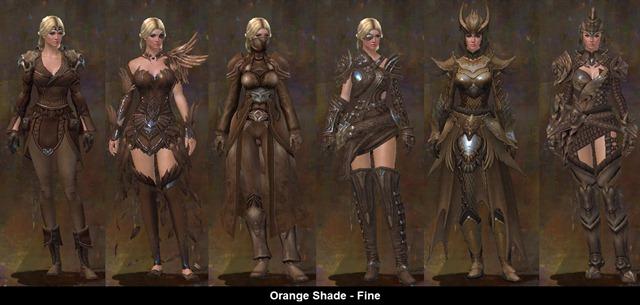 gw2-orange-shade-dye-gallery
