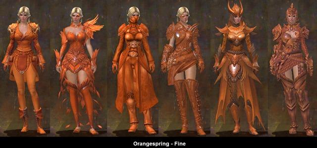 gw2-orangespring-gallery
