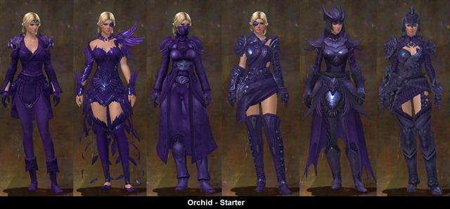 gw2-orchid-dye-gallery