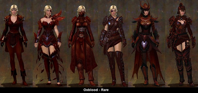 gw2-oxblood-dye-gallery