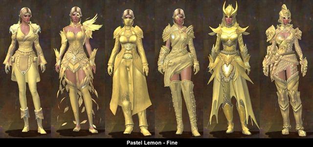 gw2-pastel-lemon-dye-gallery