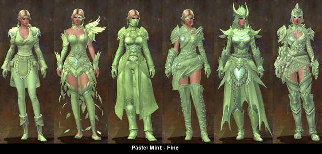gw2-pastel-mint-dye-gallery