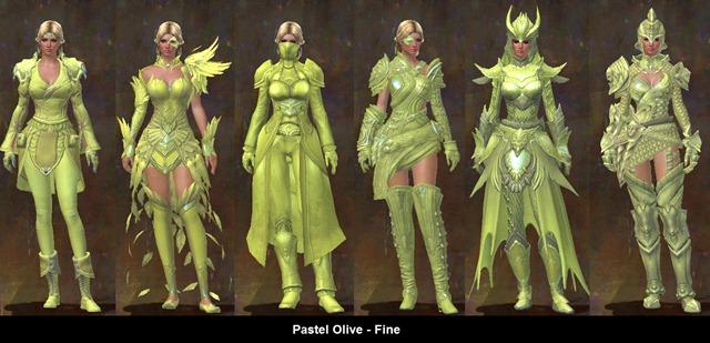 gw2-pastel-olive-dye-gallery