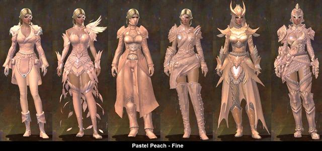 gw2-pastel-peach-dye-gallery