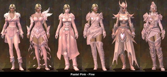 gw2-pastel-pink-dye-gallery