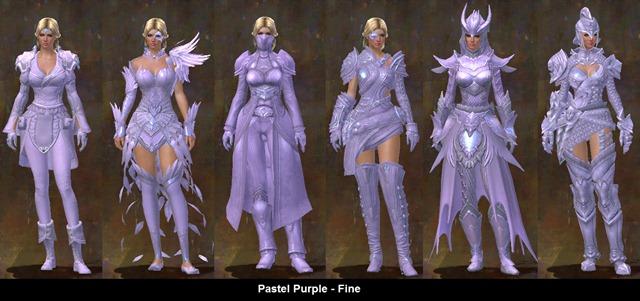 gw2-pastel-purple-dye-gallery