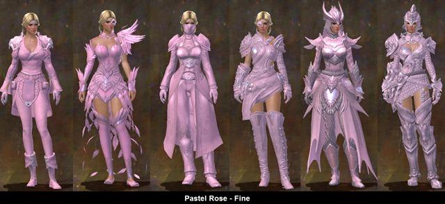 gw2-pastel-rose-dye-gallery