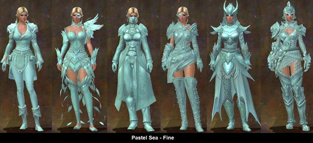gw2-pastel-sea-dye-gallery
