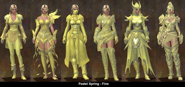 gw2-pastel-spring-dye-gallery