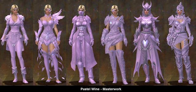 gw2-pastel-wine-dye-gallery