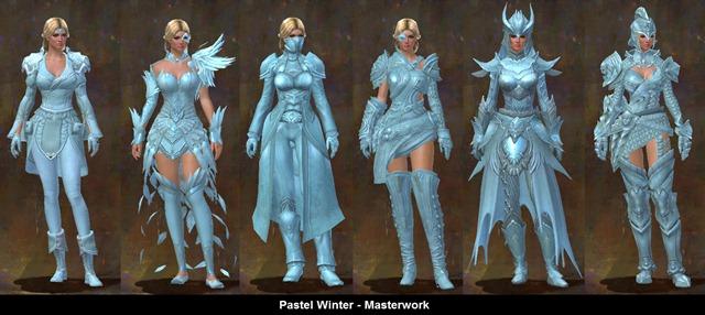 gw2-pastel-winter-dye-gallery