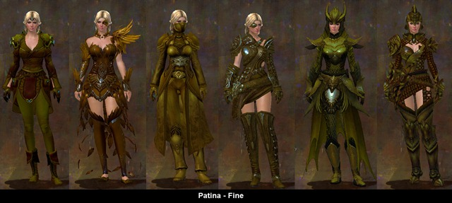 gw2-patina-dye-gallery