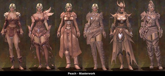 gw2-peach-dye-gallery