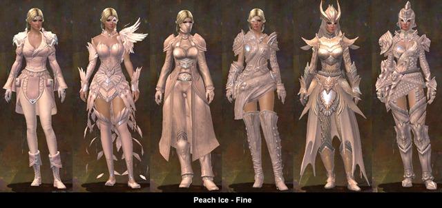 gw2-peach-ice-dye-gallery