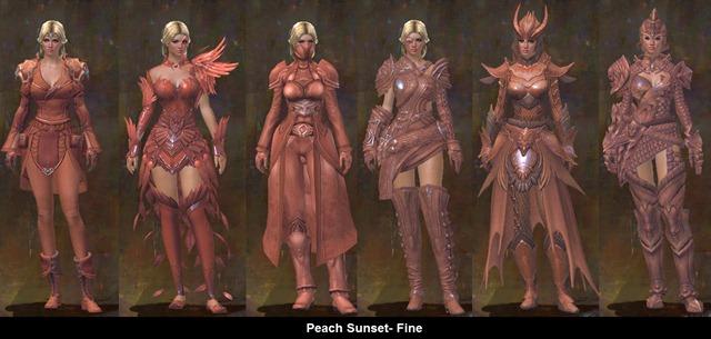 gw2-peach-sunset-dye-gallery
