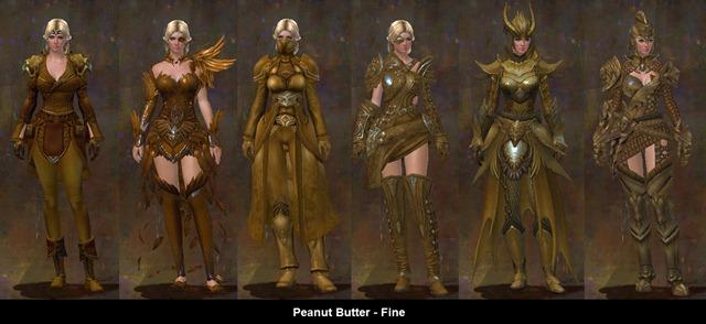 gw2-peanut-butter-dye-gallery