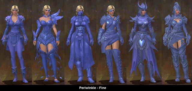 gw2-periwinkle-dye-gallery